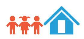 Kaip veikia naujoji registracijos į darželus sistema (informacija tėvams)