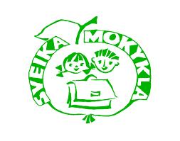 Sveika mokykla_logo