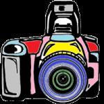 RENGINYS FOTOGRAFUOJAMAS