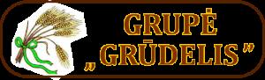 Grupė Grūdelis