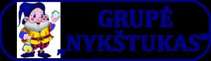 Grupė Nykštukas