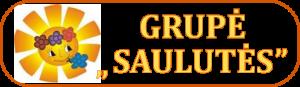 Grupė Saulutės