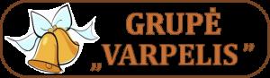 Grupė Varpelis